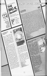 Big K #8 Page 16