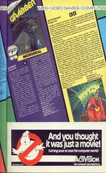Big K #8 Page 19