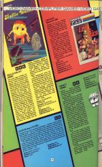 Big K #8 Page 28