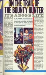 Big K #8 Page 41