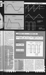 Big K #8 Page 71