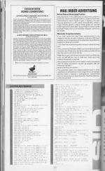 Big K #8 Page 72