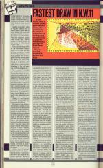 Big K #8 Page 76