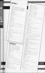 Big K #8 Page 77