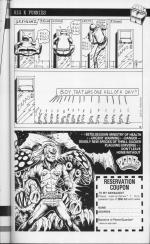Big K #8 Page 79