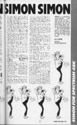 Big K #8 Page 85