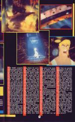 Big K #8 Page 91