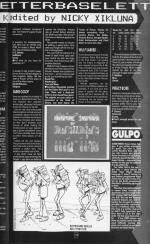 Big K #8 Page 115