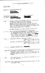Disciple Nieuwsbrief #4 Page 2