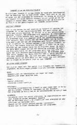 Disciple Nieuwsbrief #4 Page 5