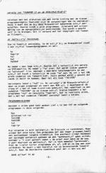 Disciple Nieuwsbrief #4 Page 7