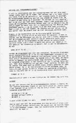 Disciple Nieuwsbrief #4 Page 8