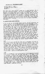 Disciple Nieuwsbrief #4 Page 9