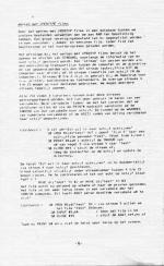 Disciple Nieuwsbrief #4 Page 17
