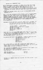 Disciple Nieuwsbrief #4 Page 18