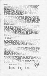 Disciple Nieuwsbrief #4 Page 20