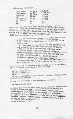 Disciple Nieuwsbrief #4 Page 21