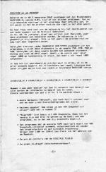 Disciple Nieuwsbrief #4 Page 24