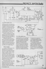 Electronics Today #1 Page 23