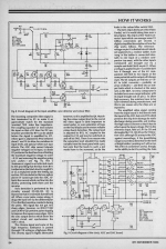 Electronics Today #1 Page 54