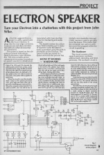 Electronics Today #1 Page 57