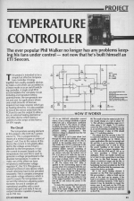 Electronics Today #1 Page 63
