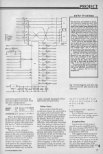 Electronics Today #1 Page 73