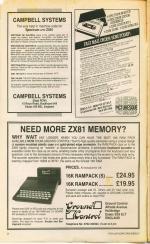 Popular Computing Weekly #31 Page 2