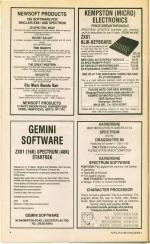 Popular Computing Weekly #31 Page 6