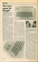 Popular Computing Weekly #31 Page 12