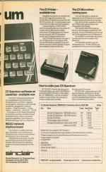 Popular Computing Weekly #31 Page 15