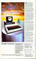 Popular Computing Weekly #31 Page 20