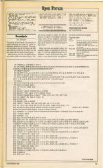 Popular Computing Weekly #31 Page 23