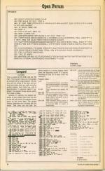 Popular Computing Weekly #31 Page 24
