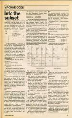 Popular Computing Weekly #31 Page 27