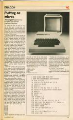 Popular Computing Weekly #31 Page 29