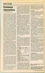 Popular Computing Weekly #31 Page 30
