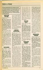Popular Computing Weekly #31 Page 31