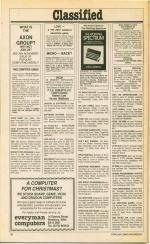Popular Computing Weekly #31 Page 32