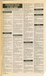 Popular Computing Weekly #31 Page 33