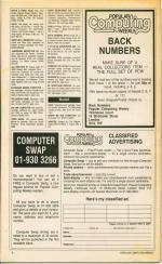 Popular Computing Weekly #31 Page 34