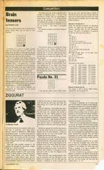 Popular Computing Weekly #31 Page 35