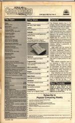 Popular Computing Weekly #51 Page 3