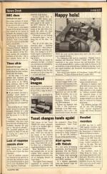 Popular Computing Weekly #51 Page 5