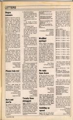 Popular Computing Weekly #51 Page 7