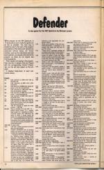 Popular Computing Weekly #51 Page 10