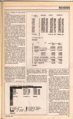 Popular Computing Weekly #51 Page 15