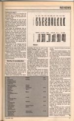 Popular Computing Weekly #51 Page 17