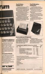 Popular Computing Weekly #51 Page 19