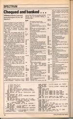 Popular Computing Weekly #51 Page 20